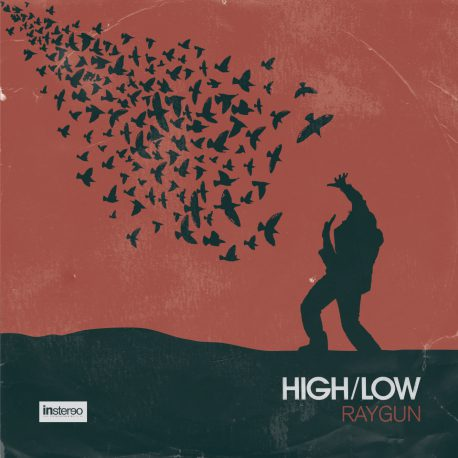 Highlow-RayGun-Cover-Ep2