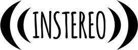 Instereo Records