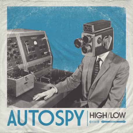 Autospy—Cover-square-final-1
