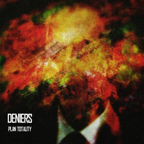 deniers-plan-totality