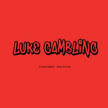 LUKE-GAMBLING—font-cover-cutomer-service