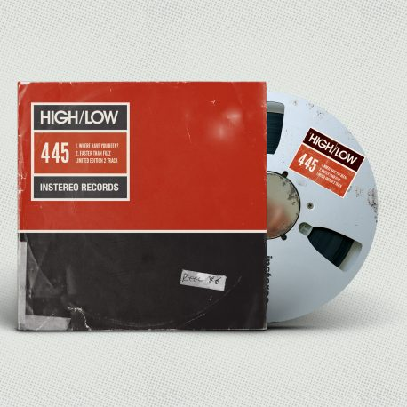 highlow-reel6-cd