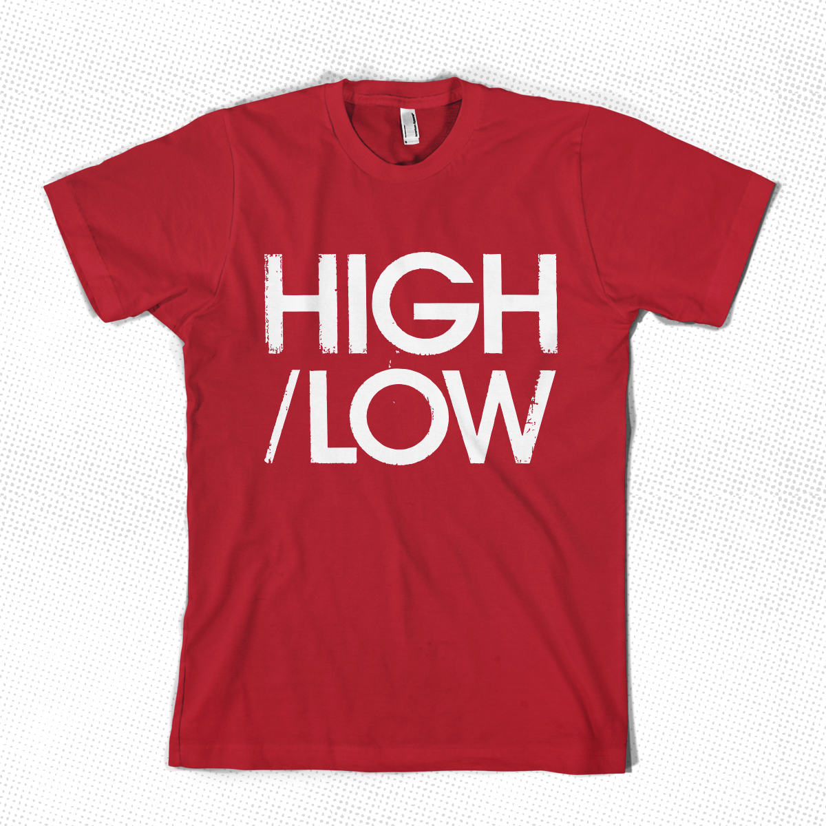 high-low-grunge-tshirt-2018-red
