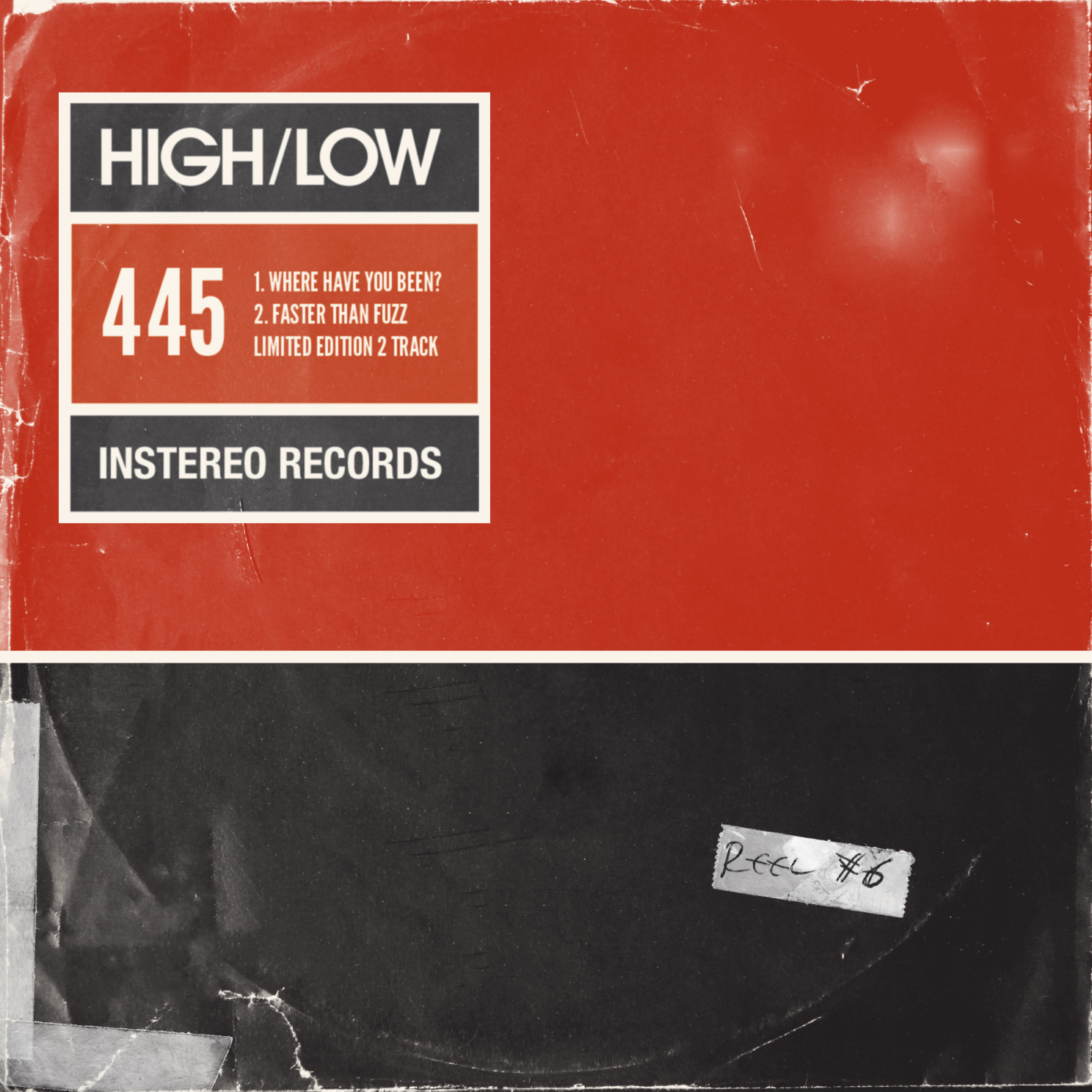 highlow-reel6-front-cover-web