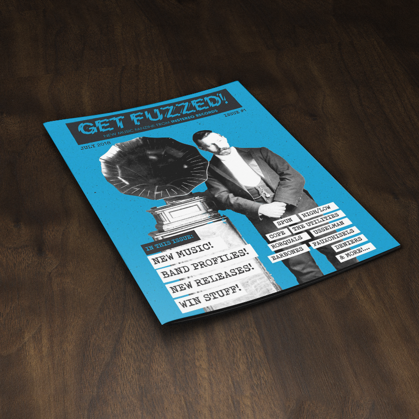 get-fuzzed-fanzine-issue-1