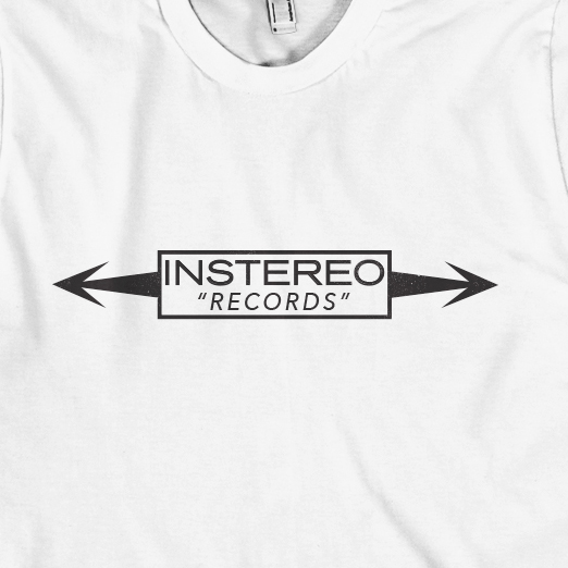 instereo-mock-up-tshirt-c