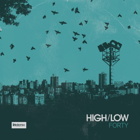 HighLow-FortyCover
