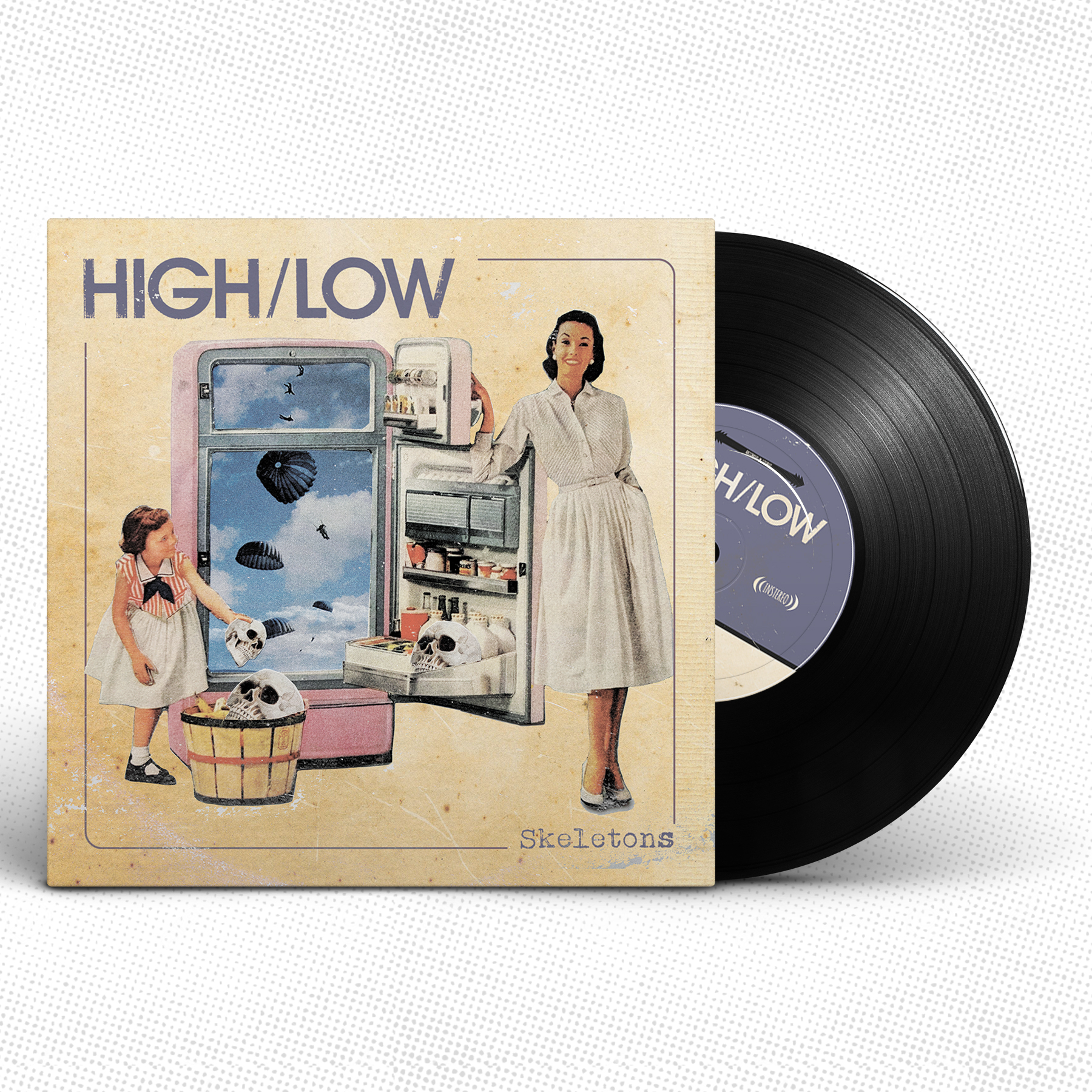 highlow-skeletons-vinyl